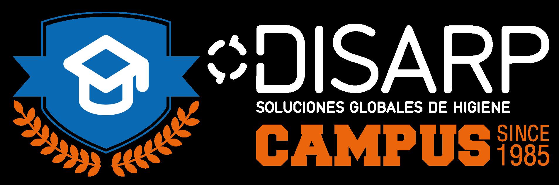 Campus DISARP