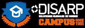 logo-campus-horizontal